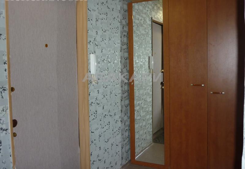 1-комнатная 78-й Добровольческой Бригады Взлетка мкр-н за 12000 руб/мес фото 7