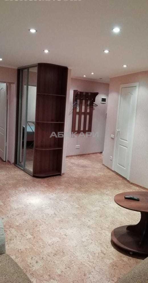 2-комнатная Парижской Коммуны Центр за 25000 руб/мес фото 13