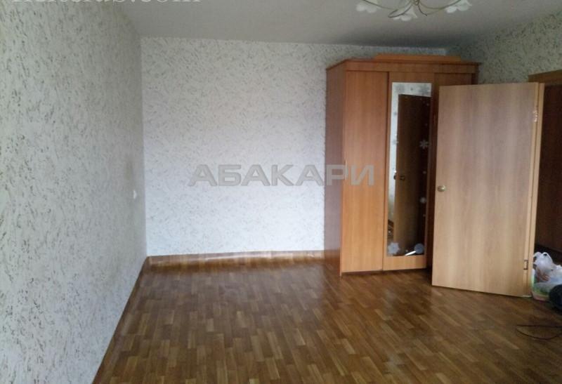 1-комнатная Карамзина Утиный плес мкр-н за 12000 руб/мес фото 4