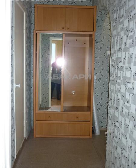 1-комнатная 78-й Добровольческой Бригады Взлетка мкр-н за 12000 руб/мес фото 4