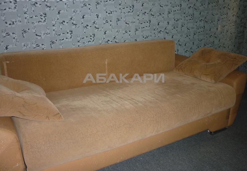 1-комнатная 78-й Добровольческой Бригады Взлетка мкр-н за 12000 руб/мес фото 8