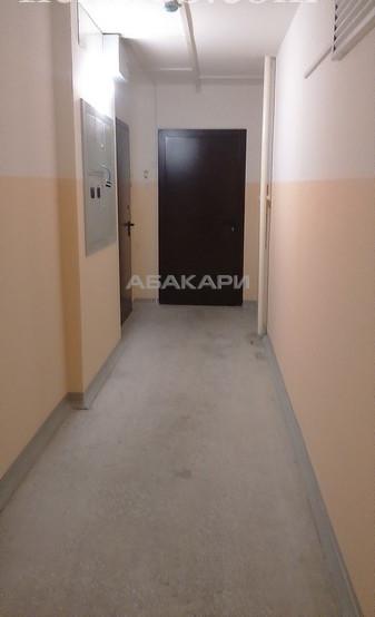 1-комнатная Карамзина Утиный плес мкр-н за 12000 руб/мес фото 9