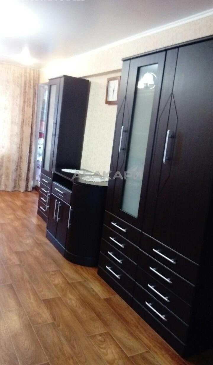 3-комнатная Тобольская Верхние Черемушки мкр-н за 20000 руб/мес фото 11