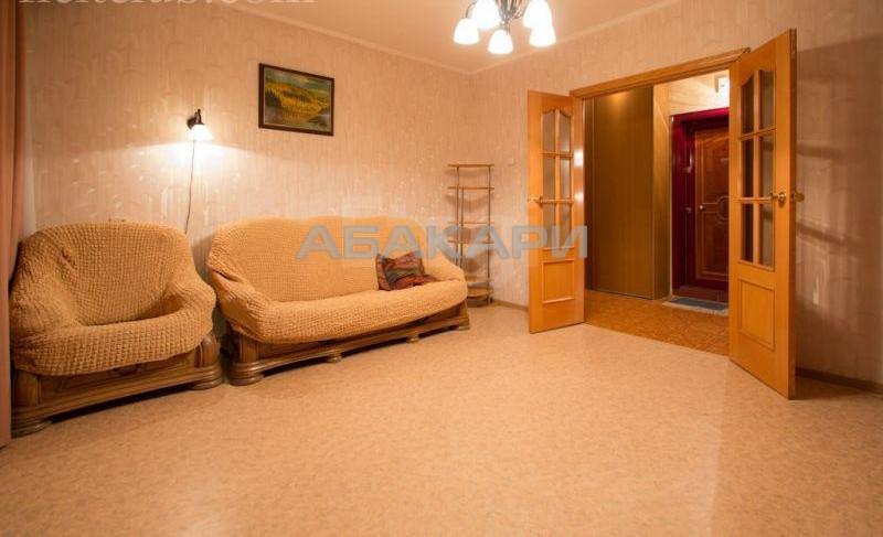 2-комнатная Карла Маркса Центр за 20000 руб/мес фото 10