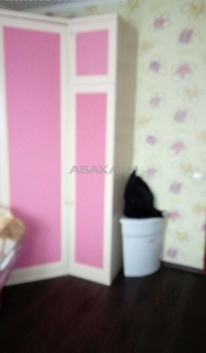 3-комнатная Тобольская Верхние Черемушки мкр-н за 20000 руб/мес фото 1