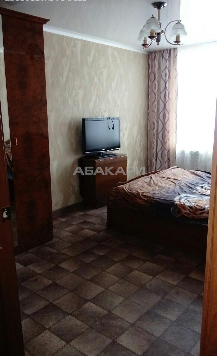 3-комнатная Тобольская Верхние Черемушки мкр-н за 20000 руб/мес фото 9
