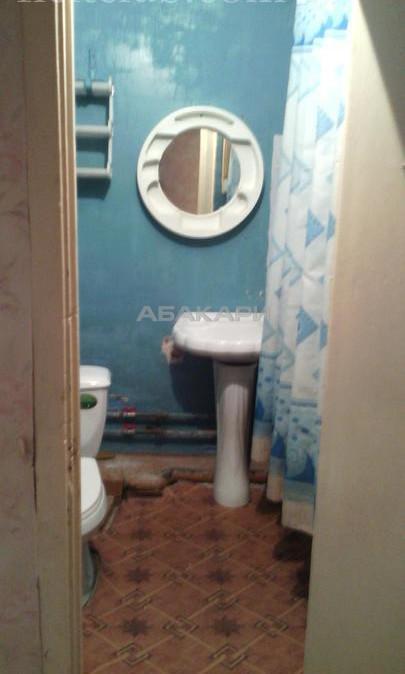1-комнатная Тотмина Северо-Западный мкр-н за 11000 руб/мес фото 4