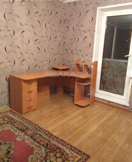 1-комнатная Бабушкина Студгородок ост. за 15000 руб/мес фото 4
