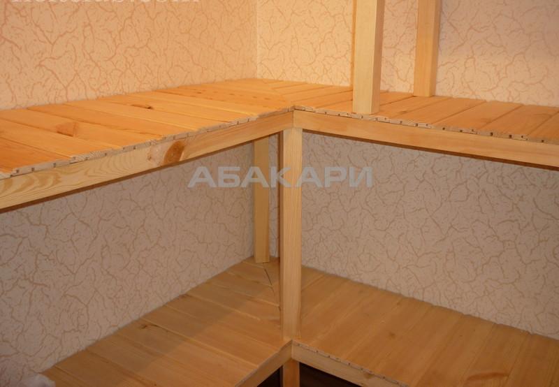 2-комнатная Судостроительная Пашенный за 15000 руб/мес фото 9