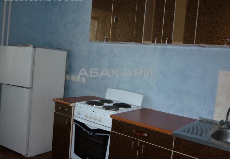 2-комнатная Судостроительная Пашенный за 15000 руб/мес фото 2