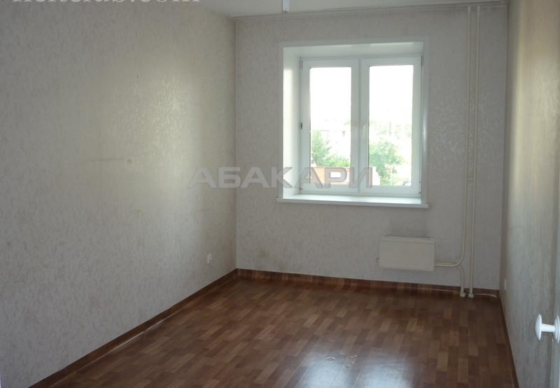 2-комнатная Судостроительная Пашенный за 15000 руб/мес фото 12