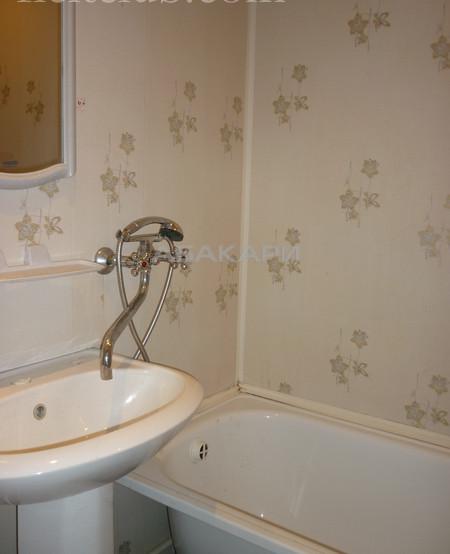 2-комнатная Судостроительная Пашенный за 15000 руб/мес фото 3