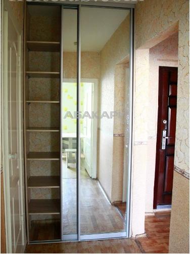1-комнатная Алексеева Взлетка мкр-н за 14000 руб/мес фото 3