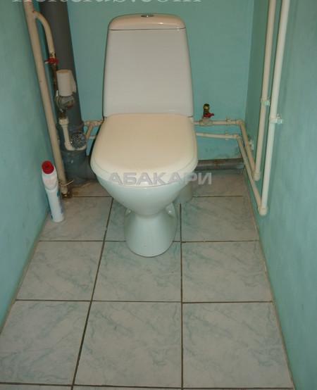 2-комнатная Судостроительная Пашенный за 15000 руб/мес фото 5