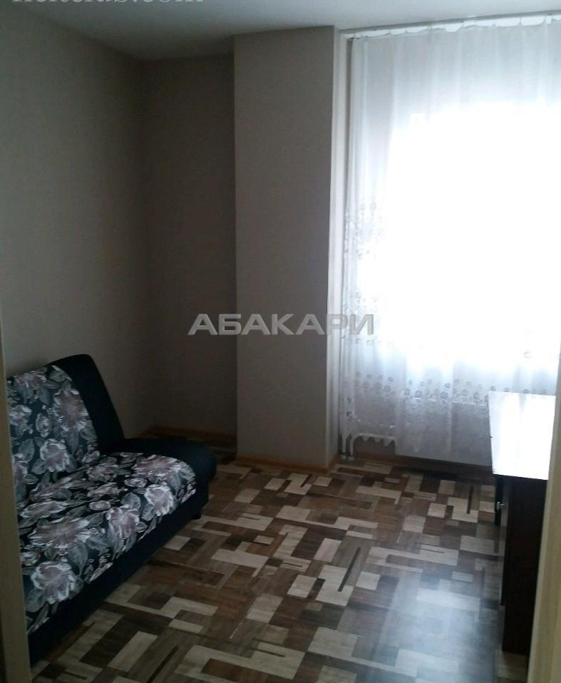 2-комнатная Ярыгинская набережная  за 16000 руб/мес фото 1