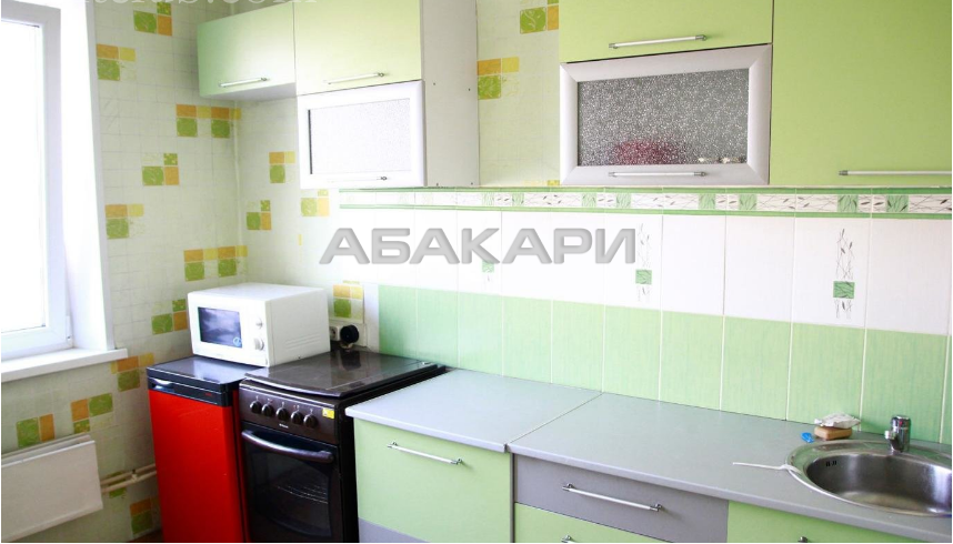 1-комнатная Алексеева Взлетка мкр-н за 14000 руб/мес фото 6