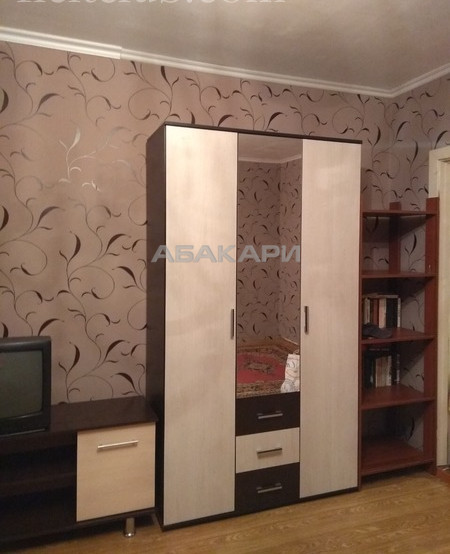 1-комнатная Бабушкина Студгородок ост. за 15000 руб/мес фото 1