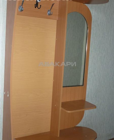 2-комнатная Судостроительная Пашенный за 15000 руб/мес фото 6
