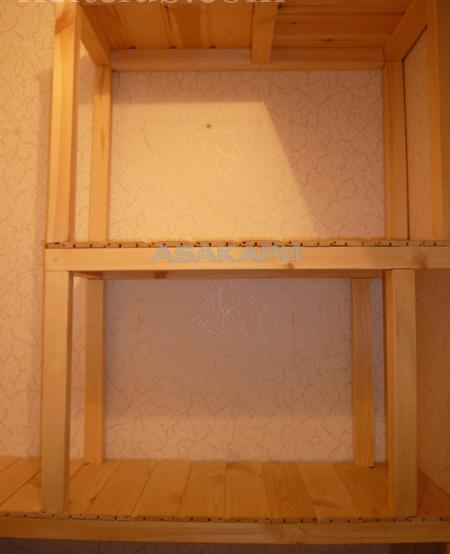 2-комнатная Судостроительная Пашенный за 15000 руб/мес фото 8