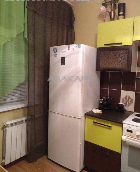 1-комнатная Бабушкина Студгородок ост. за 15000 руб/мес фото 2