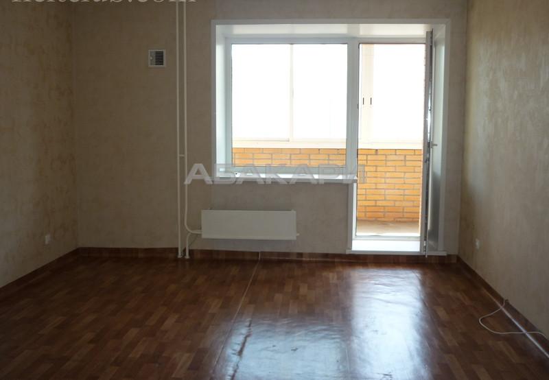 2-комнатная Судостроительная Пашенный за 15000 руб/мес фото 10