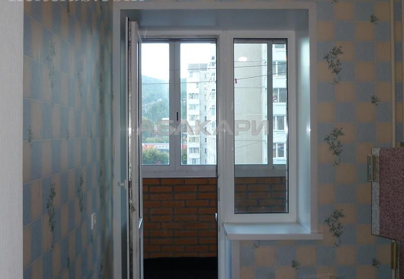 2-комнатная Судостроительная Пашенный за 15000 руб/мес фото 11