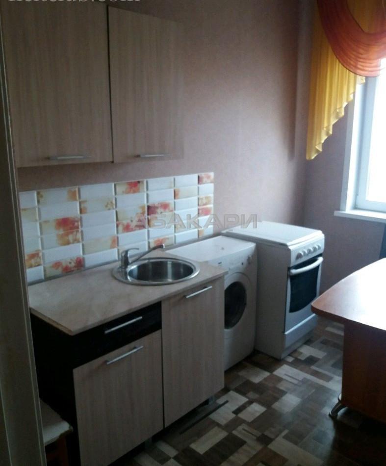 2-комнатная Ярыгинская набережная  за 16000 руб/мес фото 4