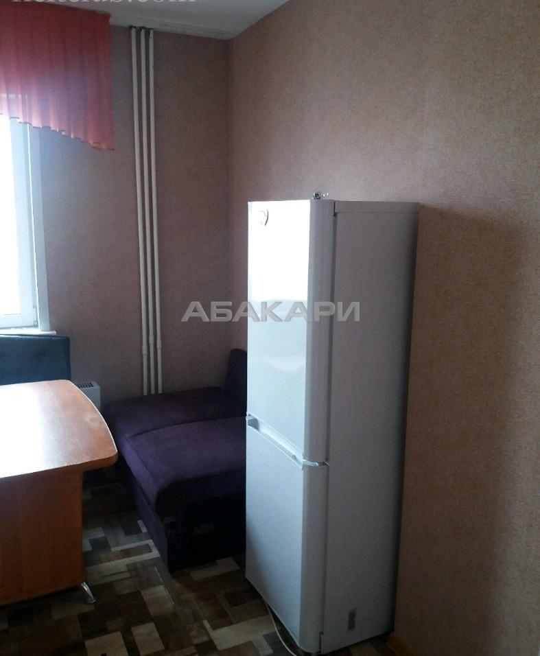 2-комнатная Ярыгинская набережная  за 16000 руб/мес фото 5
