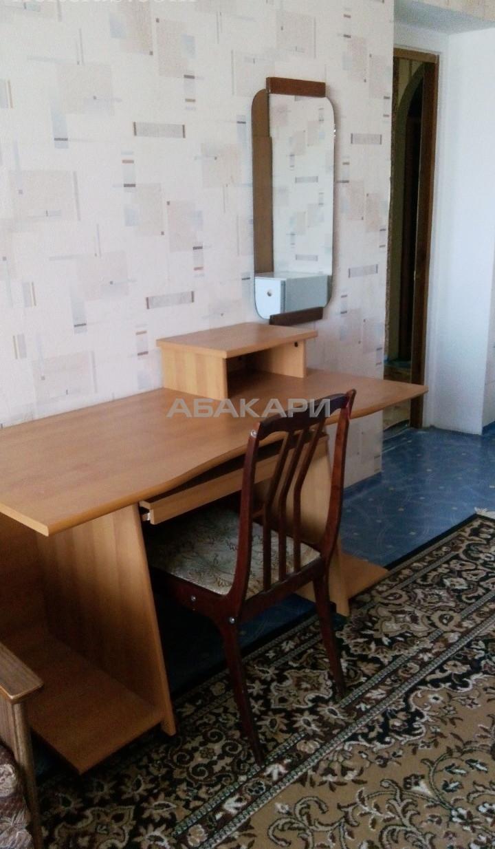 комната Елены Стасовой Ветлужанка мкр-н за 7500 руб/мес фото 4