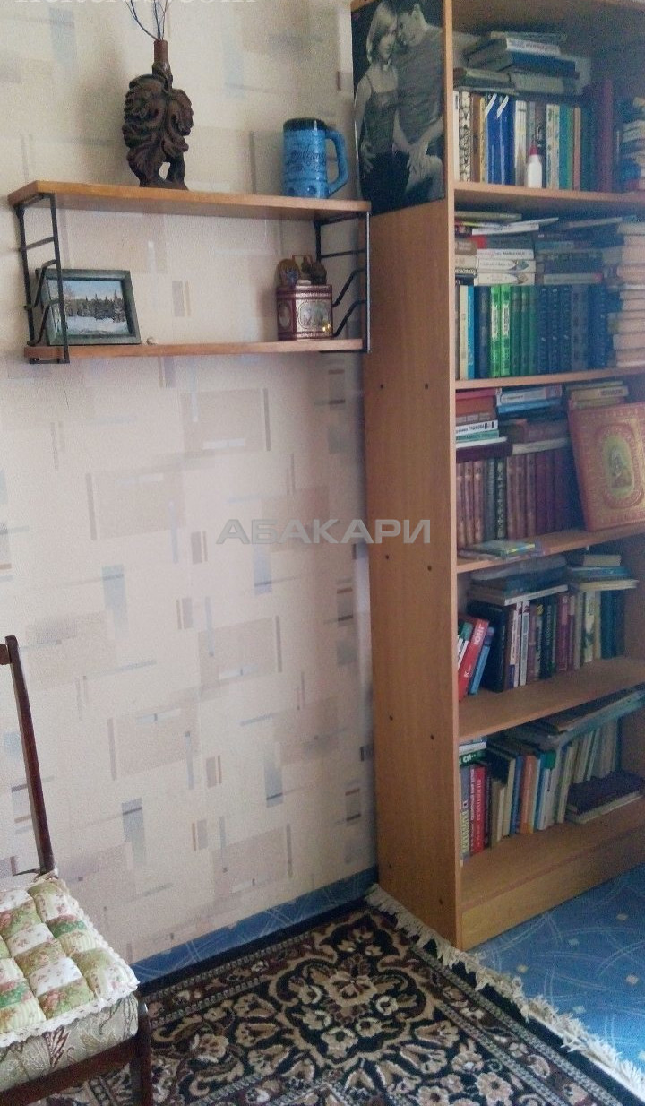 комната Елены Стасовой Ветлужанка мкр-н за 7500 руб/мес фото 2