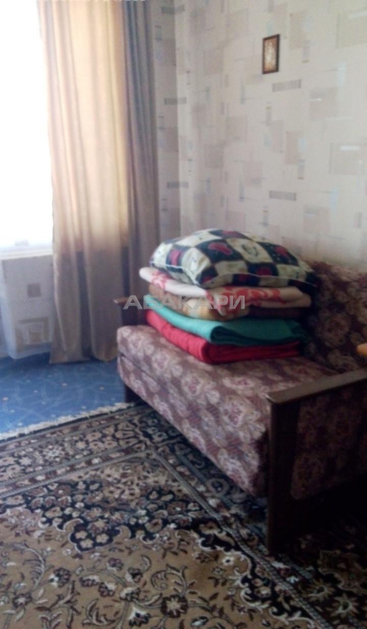 комната Елены Стасовой Ветлужанка мкр-н за 7500 руб/мес фото 1