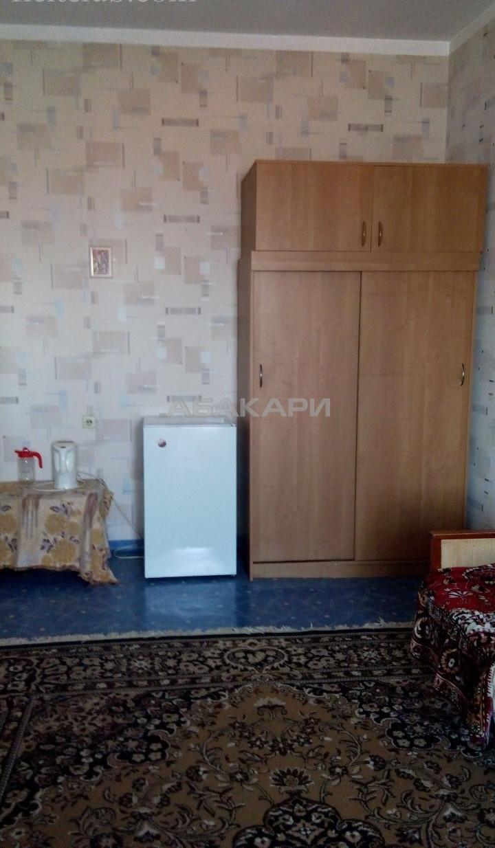 комната Елены Стасовой Ветлужанка мкр-н за 7500 руб/мес фото 3