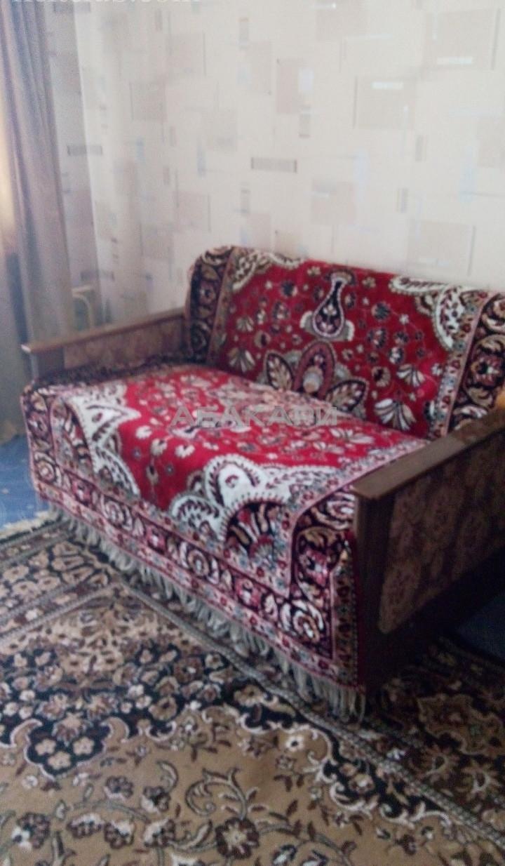 комната Елены Стасовой Ветлужанка мкр-н за 7500 руб/мес фото 5