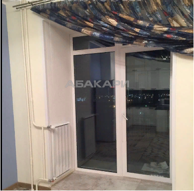 3-комнатная Линейная  за 30000 руб/мес фото 4