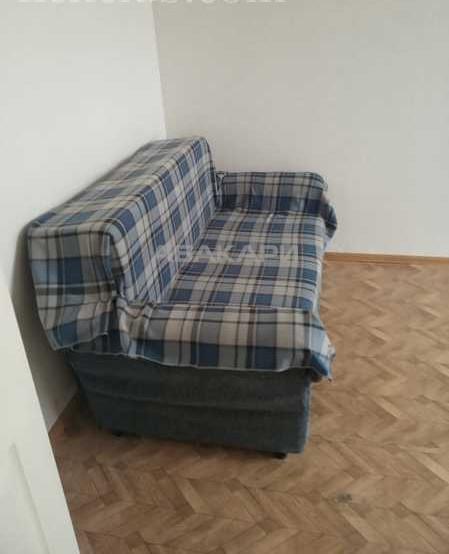 4-комнатная Бабушкина Студгородок ост. за 22000 руб/мес фото 11