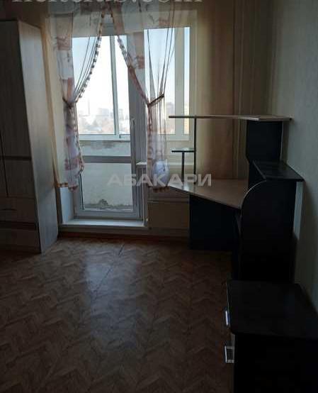 4-комнатная Бабушкина Студгородок ост. за 22000 руб/мес фото 12