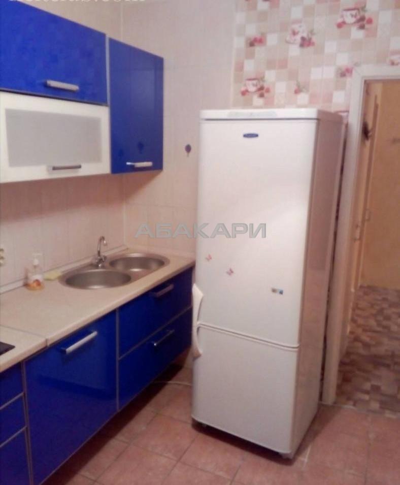 1-комнатная Космонавтов Северный мкр-н за 12000 руб/мес фото 1