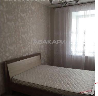 3-комнатная Линейная  за 30000 руб/мес фото 6