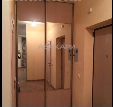 3-комнатная Линейная  за 30000 руб/мес фото 14