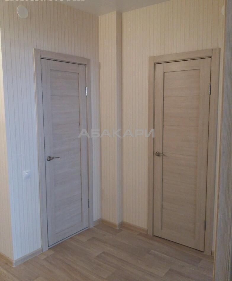 1-комнатная Авиаторов Северный мкр-н за 14000 руб/мес фото 4