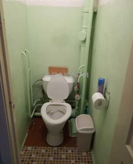 4-комнатная Бабушкина Студгородок ост. за 22000 руб/мес фото 4