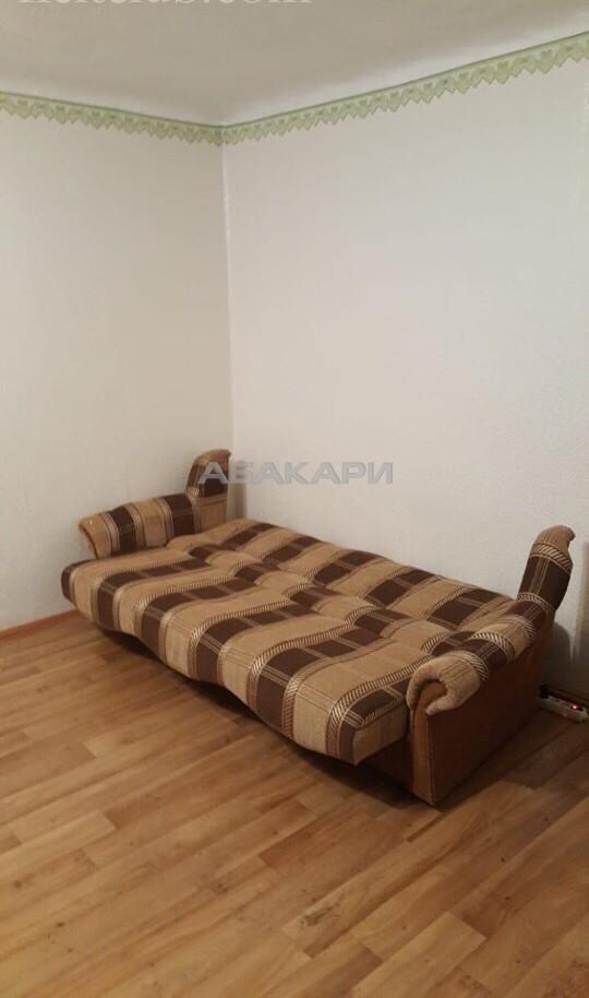 1-комнатная Высотная БСМП ост. за 15000 руб/мес фото 4