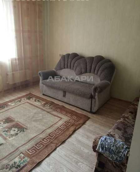 4-комнатная Бабушкина Студгородок ост. за 22000 руб/мес фото 8