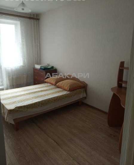 4-комнатная Бабушкина Студгородок ост. за 22000 руб/мес фото 6