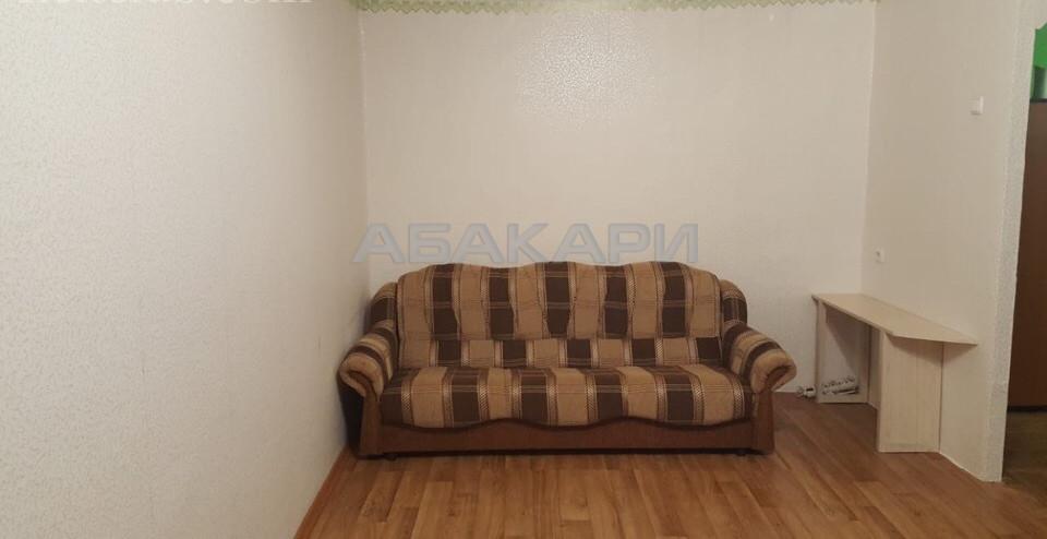 1-комнатная Высотная БСМП ост. за 15000 руб/мес фото 8