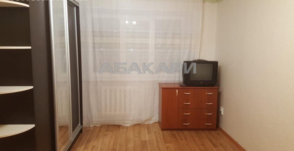 1-комнатная Высотная БСМП ост. за 15000 руб/мес фото 5
