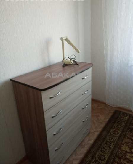 4-комнатная Бабушкина Студгородок ост. за 22000 руб/мес фото 7