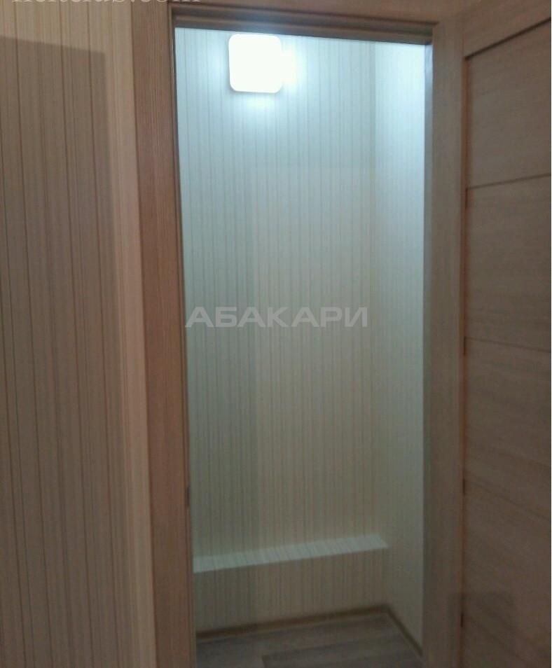 1-комнатная Авиаторов Северный мкр-н за 14000 руб/мес фото 2