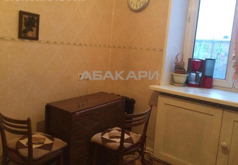 2-комнатная проспект Мира Центр за 20000 руб/мес фото 5