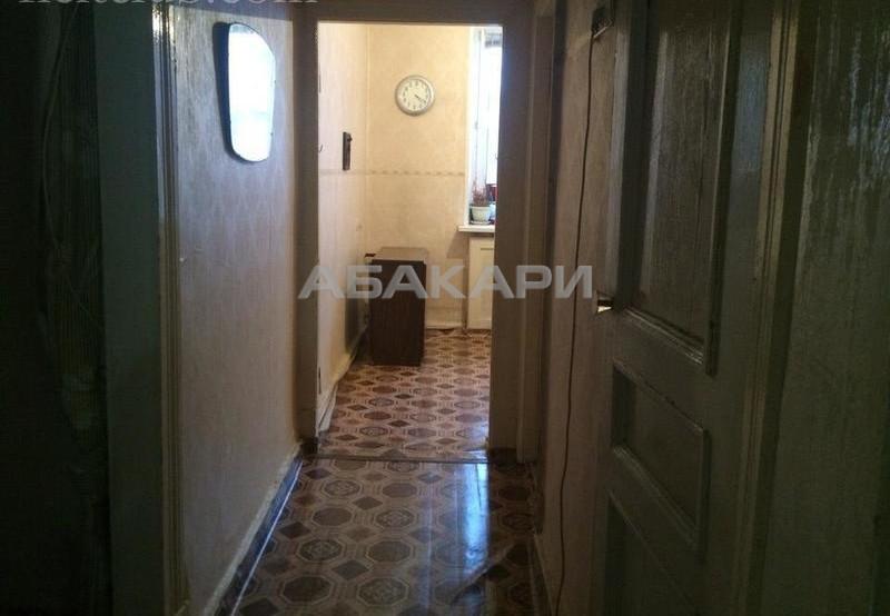 2-комнатная проспект Мира Центр за 20000 руб/мес фото 8